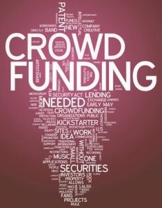 crowdfunding_43515623_XS