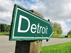 Fotolia_Detroit_XS