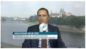 CHABASIEWICZ_TVNCNBC