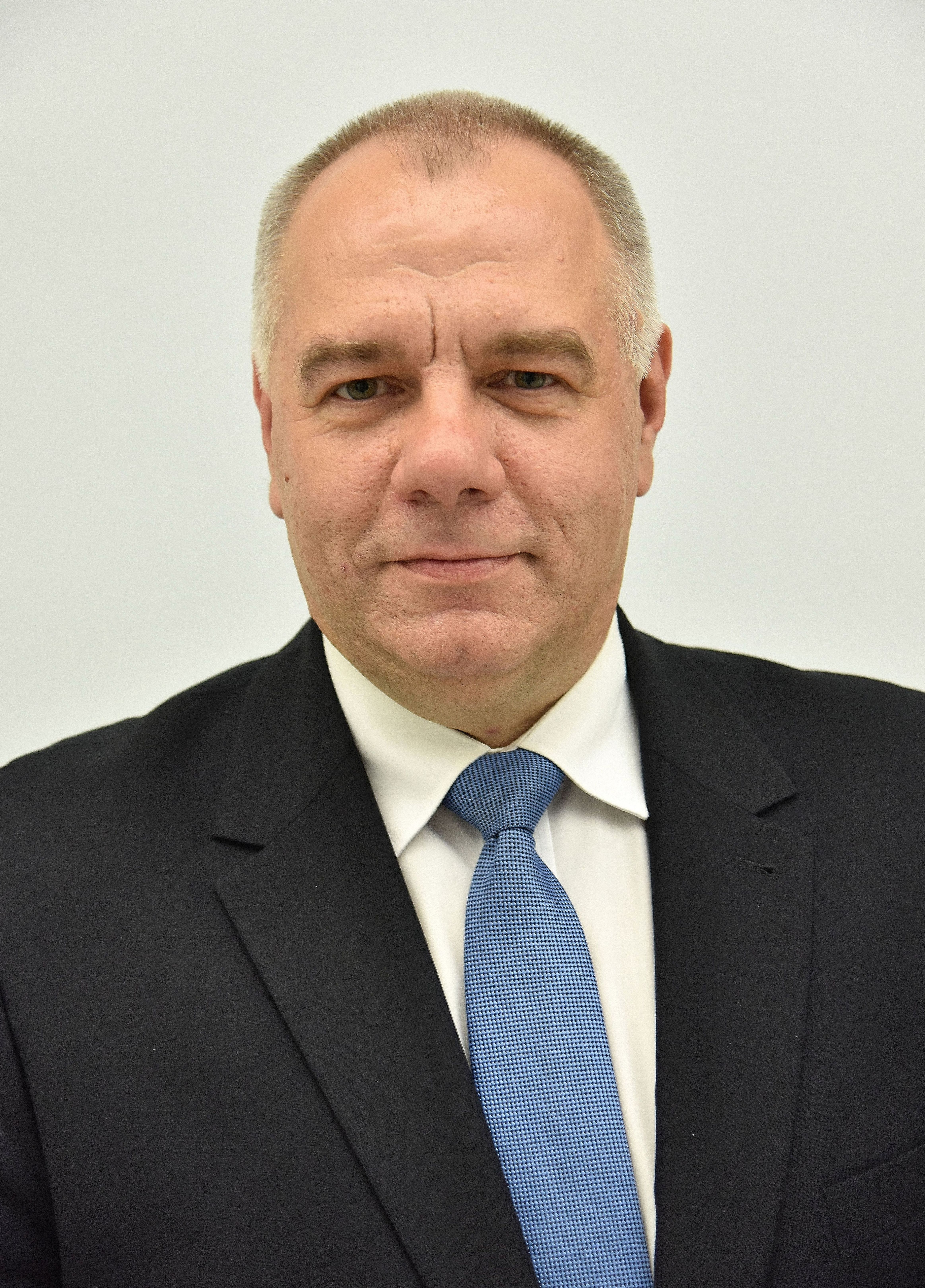 Jacek_Sasin_Sejm_2016